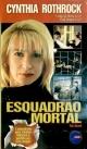 ESQUADRÃO MORTAL (dub)  t266-19
