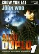 ALVO DUPLO (dub)  t266-20