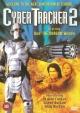 CYBER TRACKER 2 - O EXTERMINADOR DE CYBORGS (dub)  t266-25