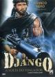 DJANGO A VOLTA DO VINGADOR (dub)  t273-4