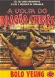 A VOLTA DO DRAGÃO CHINES (dub)  t273-20
