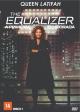 THE EQUALIZER 1ª Temp. (2 DVDs)  t278-2