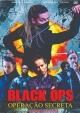 BLACK OPS: OPERAÇÃO SECRETA  t278-3