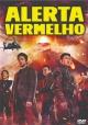 ALERTA VERMELHO  t278-6