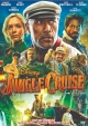 JUNGLE CRUISE  t278-10