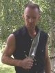 Sword & Dagger 2 - James A. Keating  t71-34