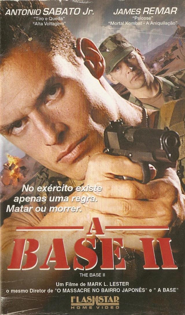 A BASE 2 (dub)  t255-22
