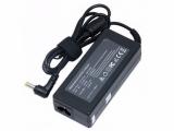Carregador Fonte Notebook Acer Compativel 19v 3.42a