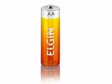 Pilha AA Elgin Energy R06 Unidade
