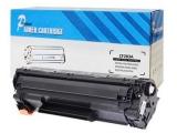 Toner Compatível Hp 283A | CF283A | 83A | 83AB | CF283-A Premium