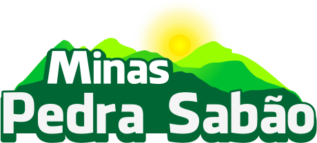 Minas Pedra-Sabão
