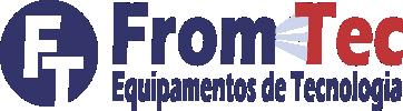 Lixadeira de Parede - Fromtec - Equipamentos de Tecnologia