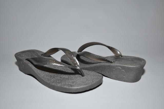 176b8b870 Sandália Ortopédica (Chinelo) Cleópatra P/ Esporão por R$89,90