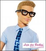 ec1ee561f Loja Das Barbies - Tudo Para Suas Bonecas !