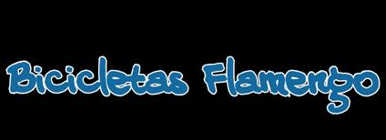 BICICLETAS FLAMENGO