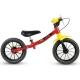 Balance Bike Bicicleta Infantil  Nathor Masc