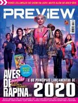 EDIÇÃO 121 (janeiro 2020)