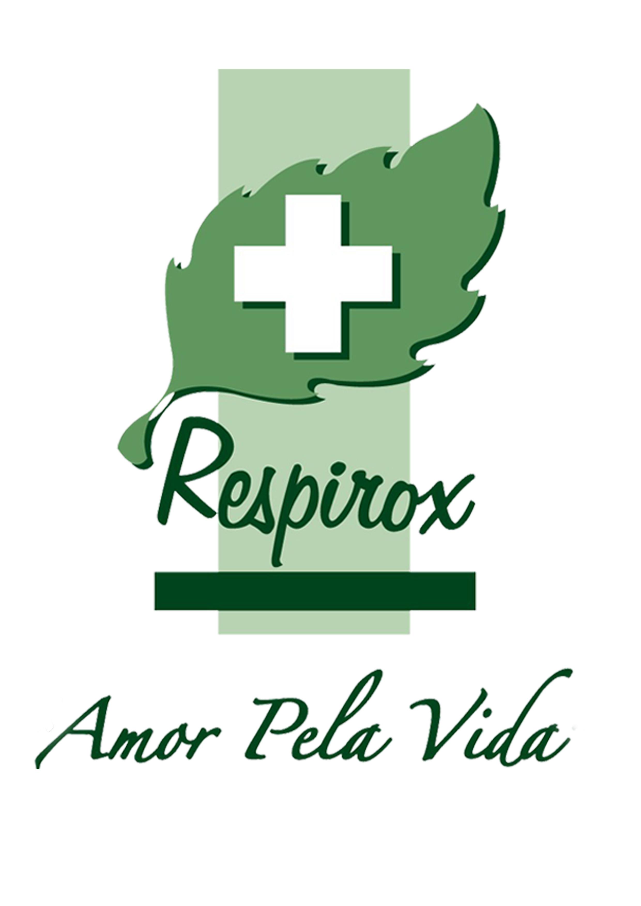 Respirox
