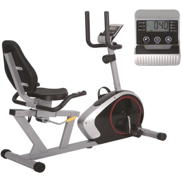 Bike Horizontal TP9530 Oneal
