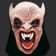 Máscara Diabo Gárgula