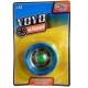 Io-Io / Yo-Yo Wheel