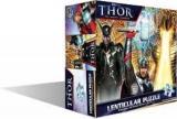 Quebra-Cabeça 3D Avengers Thor