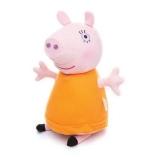 Peppa Pig Mamãe - Estrela