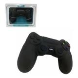 Mordedor Game Control - Dican 3214