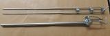 31416845d Suporte para vara de pesca robozão