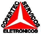 Copertec Eletrônica