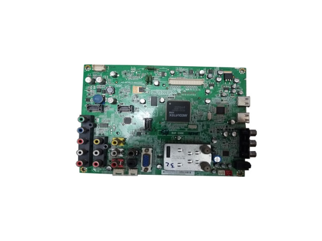Placa principal philco  PH32M4   40RV800BD-2