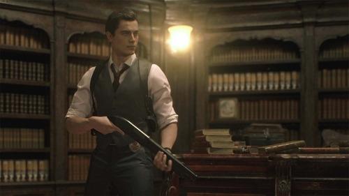 Jogo Resident Evil 2 Xbox One Novo Lacrado Português