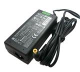Carregador Notebook Positivo Cce Toshiba Sti 19V 3.42A