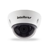 Câmera Ip 2mp Vip 3230 D Wifi Dome Full Hd