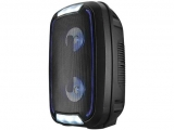 Caixa de Som Bluetooth Multilaser Mini Torre Party SP336