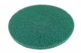 Disco Limpador Verde 410MM