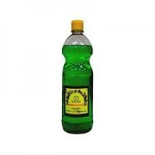 Essencia de Eucalipto aroldo 1 litro