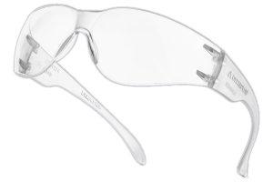 Óculos Incolor Summer