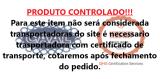 ÁLCOOL ETÍLICO 70% EMBALAGEM DE 5LITROS CAAL(CÓD.18890)