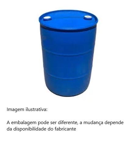 ÁLCOOL ETÍLICO 70% EMB.200LITROS CAAL(CÓD.28400)