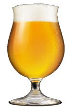 Australian Summer Ale  Com os Lúpulos Australianos  Galaxy, e outros traz maracujá, melão, grapefruit e frutas cítricas