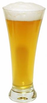 Summer Facil Lemon cerveja saborosa, com raspa limão siciliano, concebida como CERVEJA GASTRONÔMICA 20L