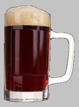 Dark lager highland coffee  20l É leve e refrescante e pode ser apreciado nos dias mais quentes do verão