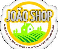 JOÃO SHOP