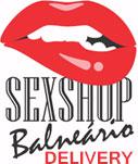 Sexshop Balneário