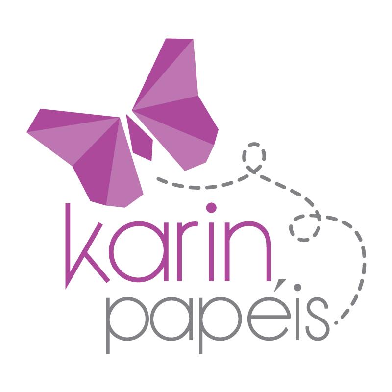 Karin Papéis