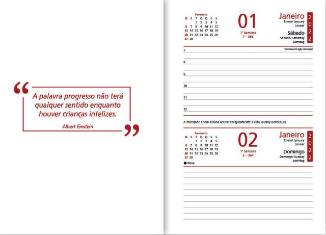 5 Miolo de Agenda 2021 - SEM MAPAS * ENVIO A PARTIR DO DIA 16/12