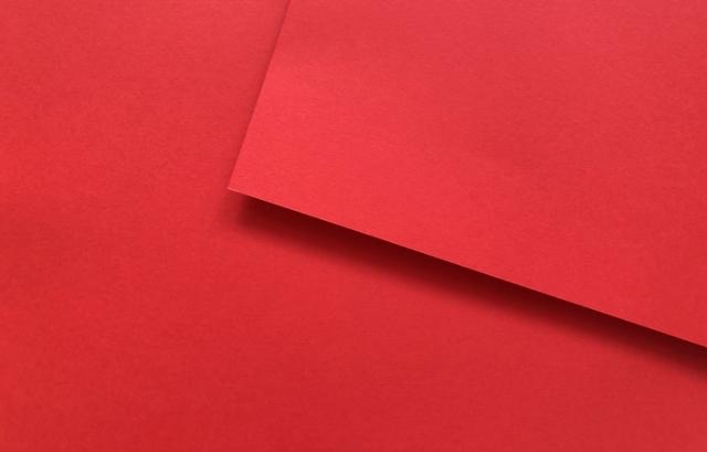 Color Plus Toquio A4 180g - 10 folhas