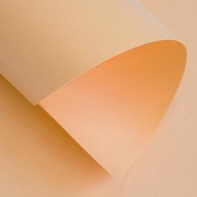 Color Plus Madrid (salmão) - 180A4 - Pacote com 10 folhas