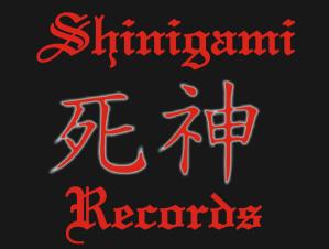 Shinigami Records